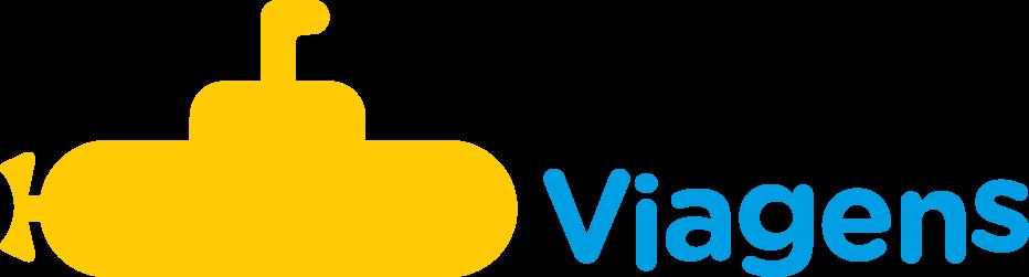 Logo Sub Viagens